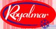 Royalmar Logo